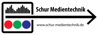 Schur Medientechnik