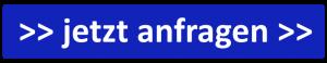 Mailto-Link zu info@schur-medientechnik.de